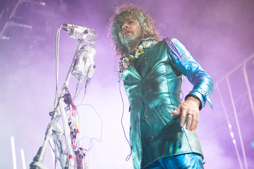flaming_lips-pacific_amphitheatre_ACY4531