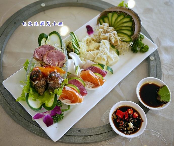 紅螃蟹海鮮餐廳5