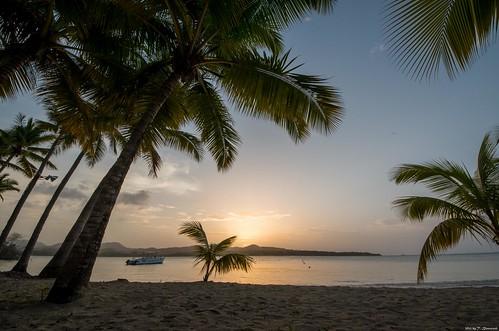 puertoplata dominikanischerepublik
