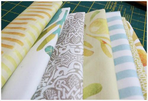 Granada_Bee&Lotus Fabrics_New Sponsor_wof in a yard
