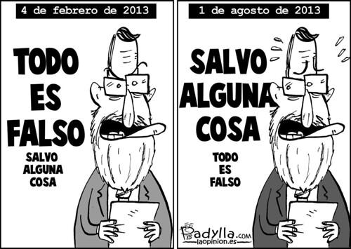 Padylla_2013_07_29_Rajoy