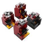 LEGO 21106_detail_3