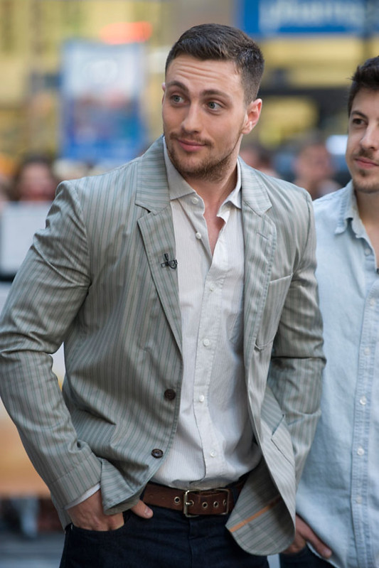 aaron-taylor-johnson-58805_w1000
