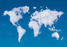 Rusça Yeminli Tercüme Telefon: 0212 272 31 57 Ucuz ve Kaliteli Tercüme Bürosu by ivediceviri