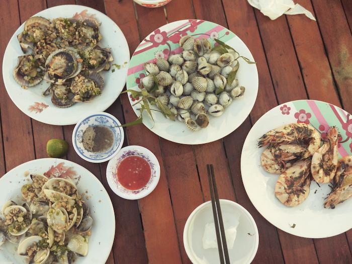 Phu Quoc Travel Diary-34