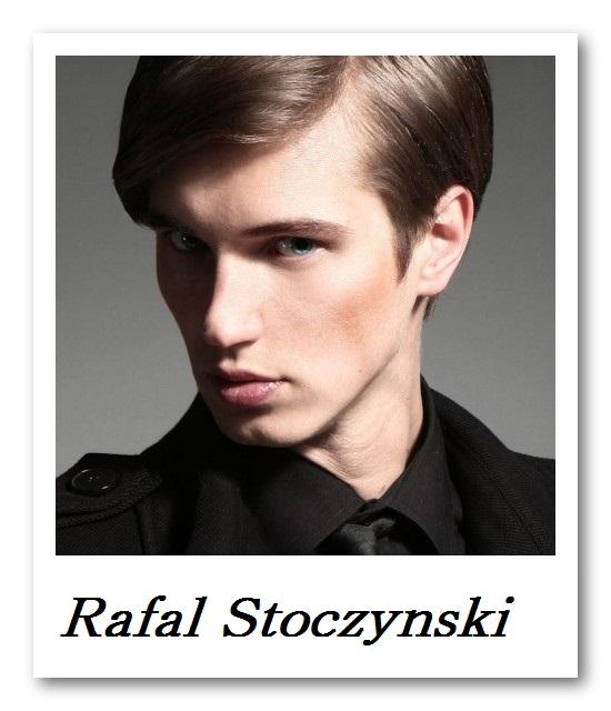 BRAVO_Rafal Stoczynski_Ph Robert Binda(malemodelscene.net)