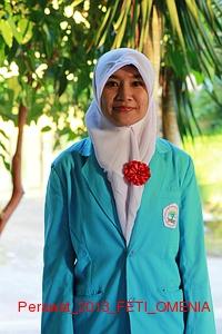 Perawat_2013_FETI_OMENIA