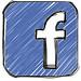 cherieladie facebook