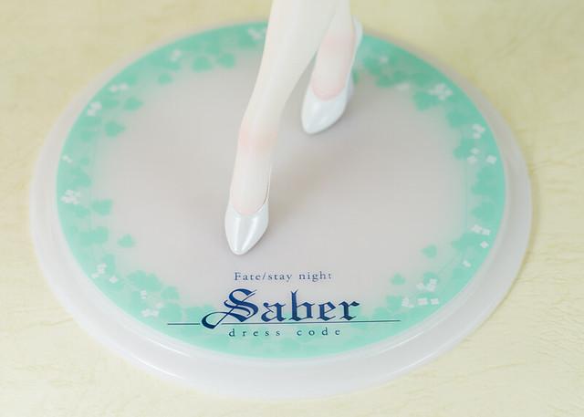SABERDRESSCODE-23