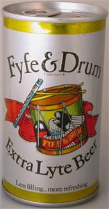 fyfe-drum