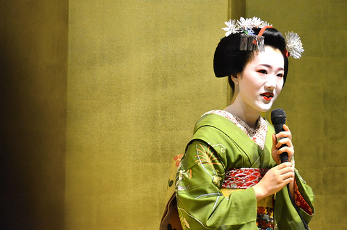 maiko (2), dpn 2013