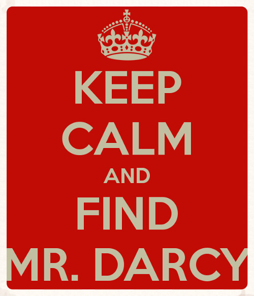 keep-calm-and-find-mr-darcy-6
