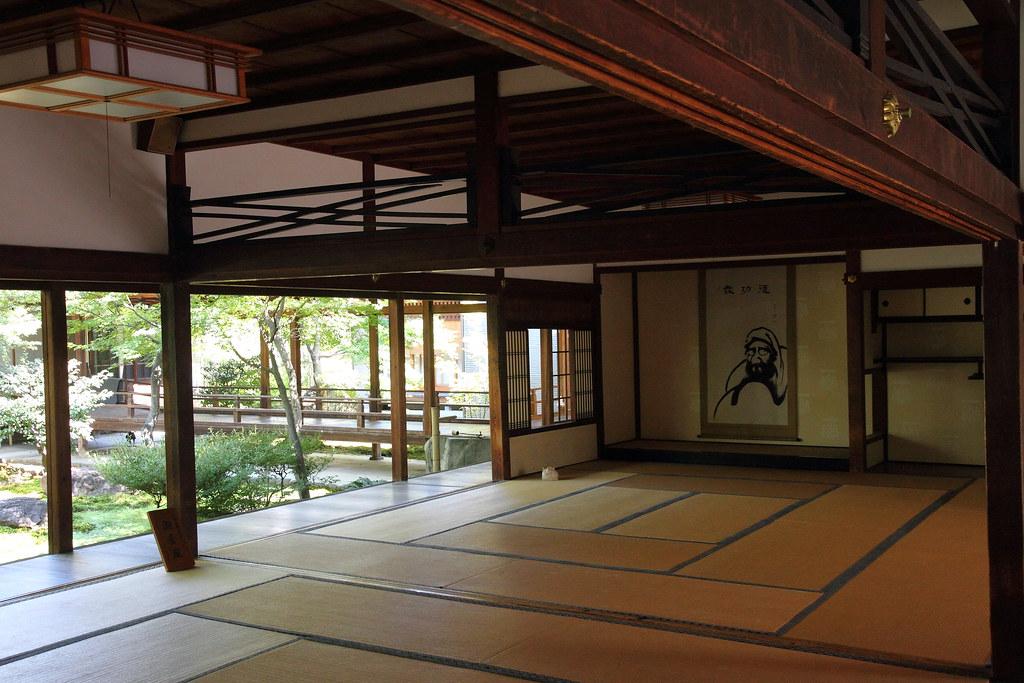 _京阪奈之旅Day2_177