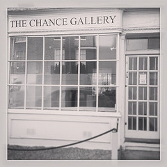 The Chance Gallery