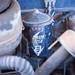 Lambrecht Chevy Auction-221