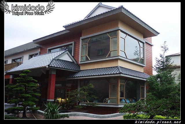 牛舌餅觀光工廠 (7)