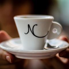 Caffe Neri - ND0_6566