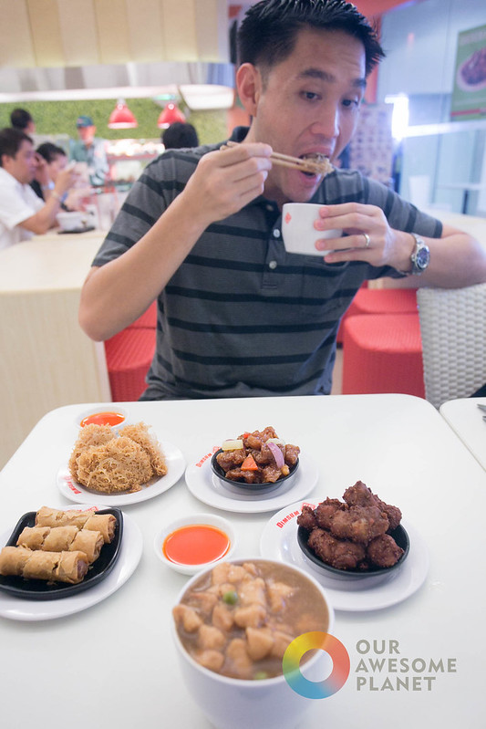 DIMSUM BREAK-27.jpg