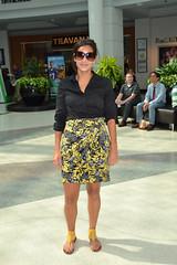 GURU Style Star: Paige Henson