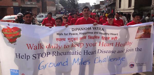 Dipankha Yatra 2013-3