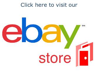 ebaystore-new