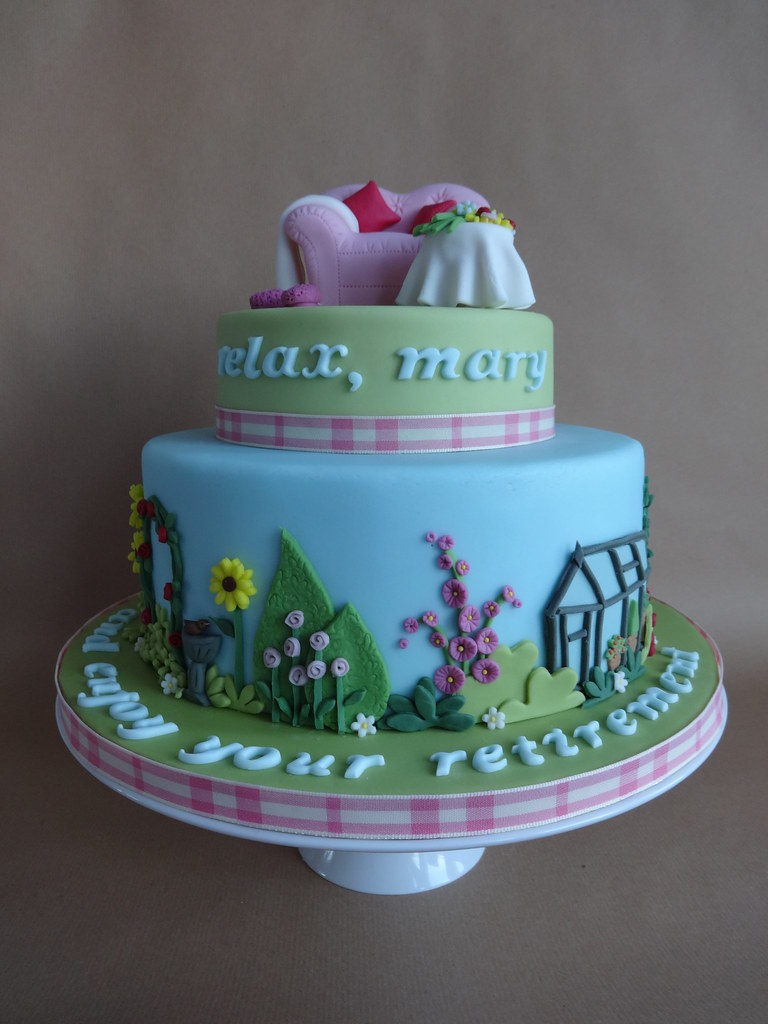Julia Hardy Cakes S Most Recent Flickr Photos Picssr