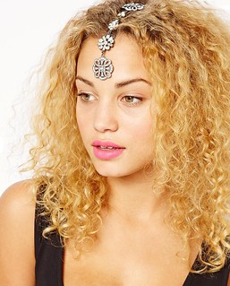 asos headband headgear 11