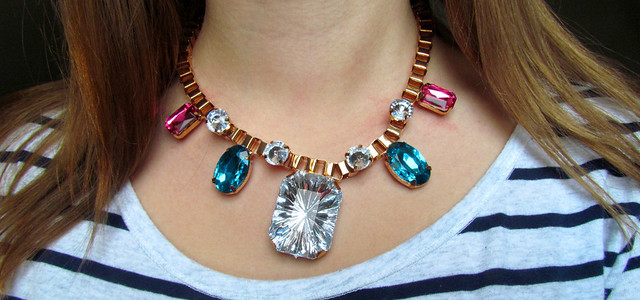 everoursstatementnecklace3