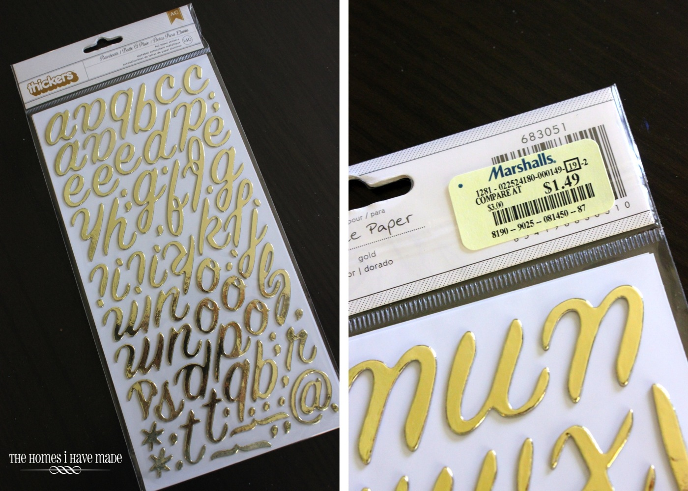 Gold Foil Labels-003