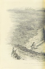 """British Library digitised image from page 38 of """"The Pictorial Guide to Castle Rising, Norfolk ... Illustrated with five engravings"""""""