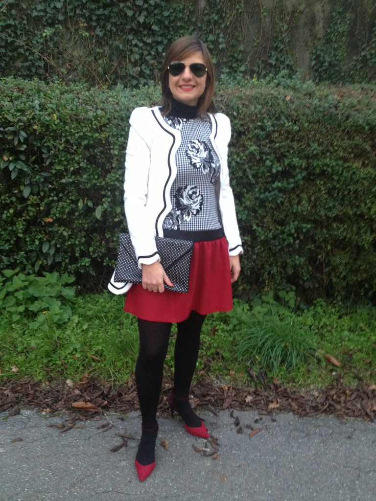 pasteles blog 4137