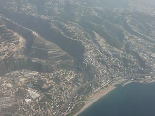201311010 ME425 RUH-BEY Lebanon