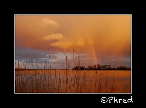 Orages©Phred