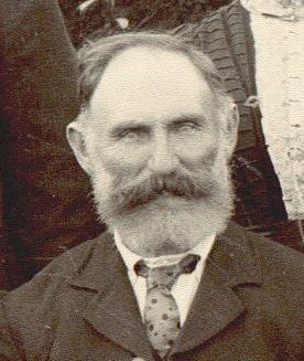 Jakob Nathanael Ellenberger