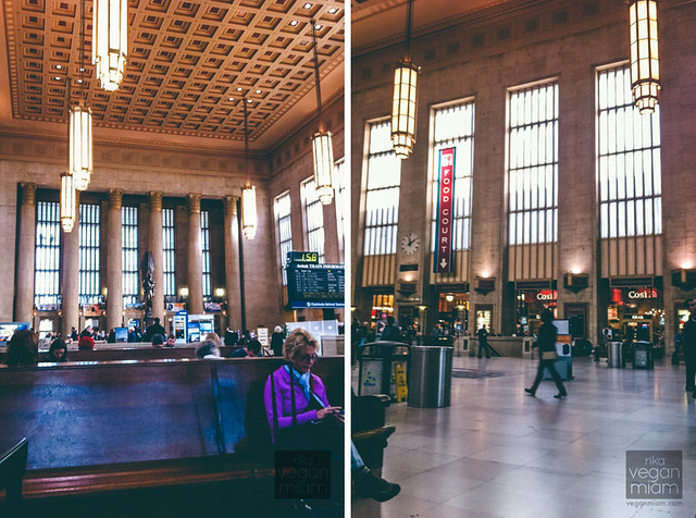 philly-trainstation