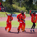 20131206_Special_Olympics_Athletics_Credit_Newcastle_Sundance_Dustin_Jefferys-252.jpg by dustinjefferys