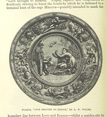 Image taken from page 90 of '[Paris herself again in 1878-9 ... Fifth edition.]'