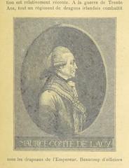 "British Library digitised image from page 163 of ""L'Autriche contemporaine. Ouvrage orné de nombreuses illustrations"""