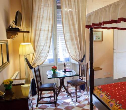 Residenza Johanna 1 - Florença