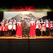 2013-11-17 White Christmas - Dress Rehersal_5552