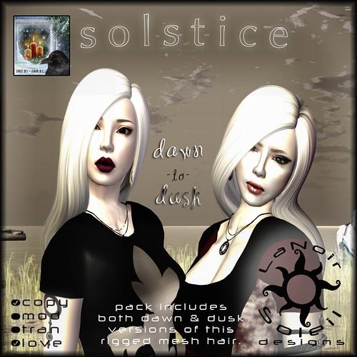 LNS_WSH_SOLSTICE_VENDOR_AD_1024 by LaNoir Soleil