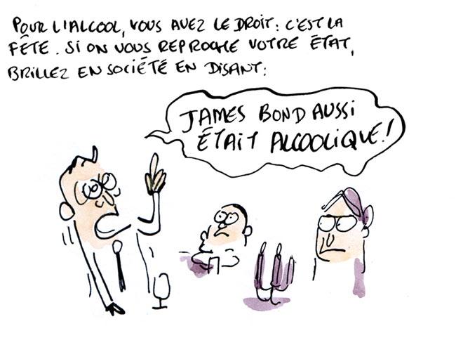 page03bis