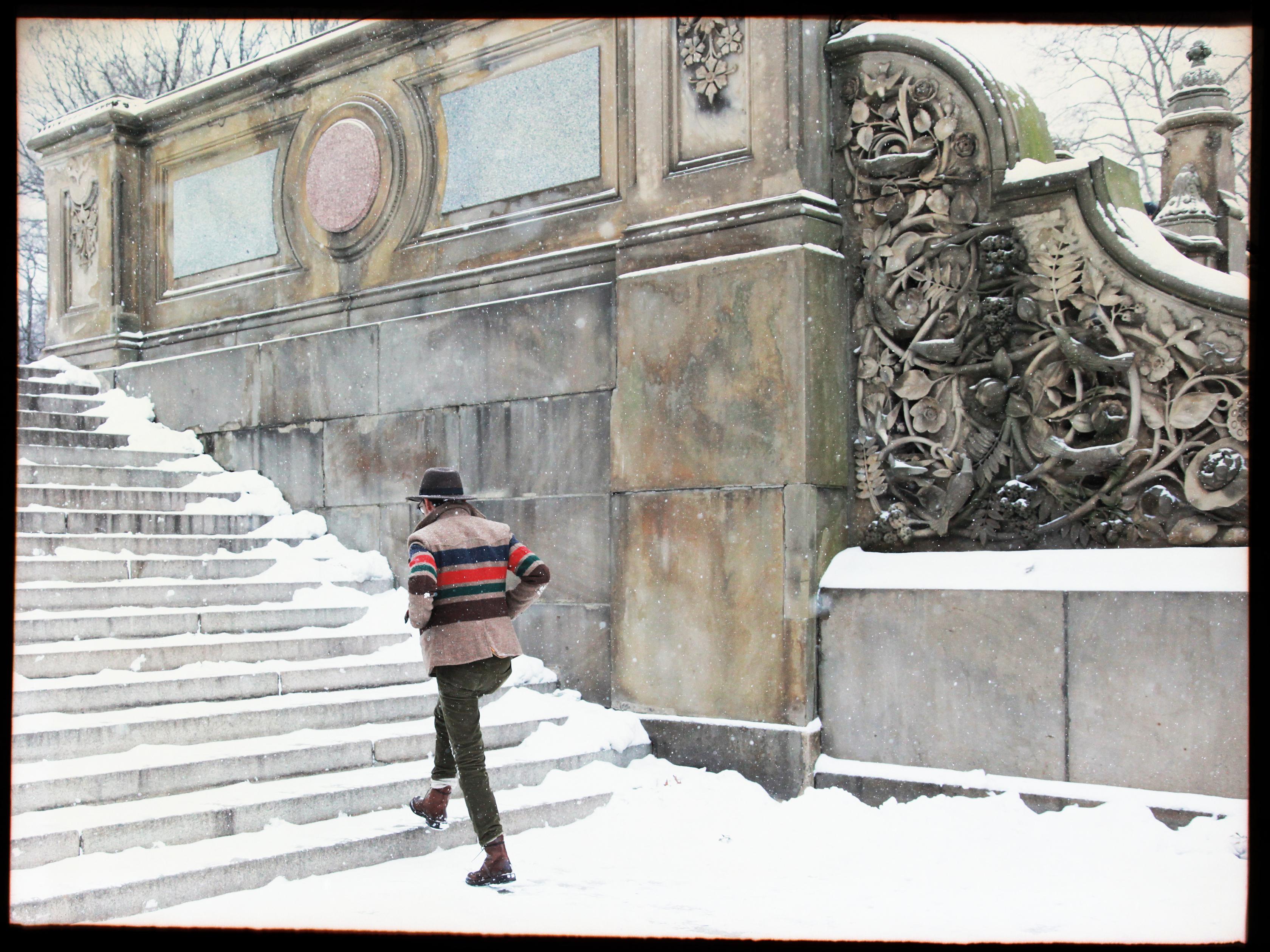 winterwonderland 7