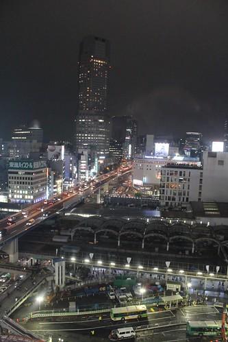 251102渋谷駅 (18)