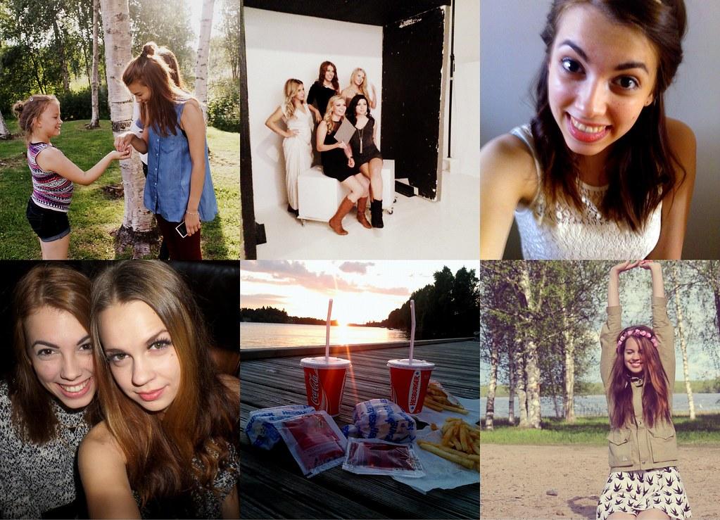 Tähdellä merkityt valokuvat14