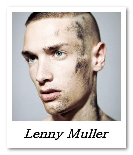 ACTIVA_Lenny Muller