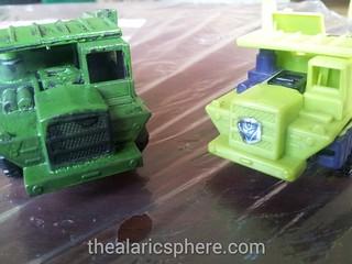 Devastator-project-transformers-g1-custom-Long_Haul