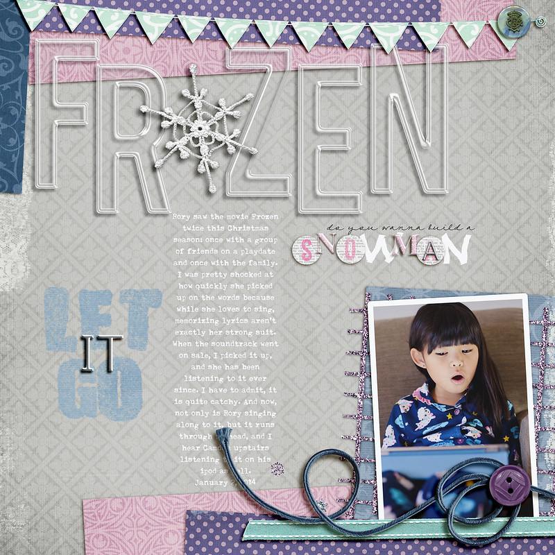 010214_frozen