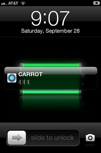 carrot4