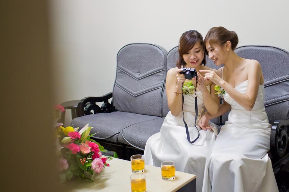 婚禮紀錄-130.jpg